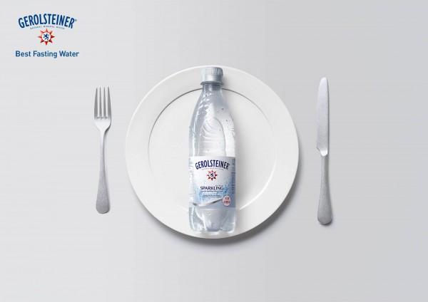 fasting-img_gerol_otakuma