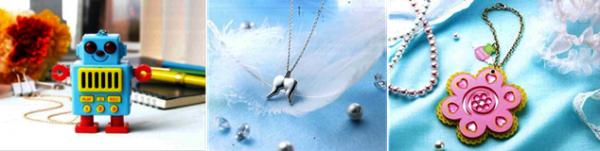 『りぼん』創刊60周年記念商品