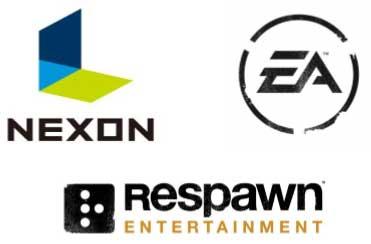 ネクソンとEA、FPS『Titanfall』を新作PCオンラインゲームとしてアジアに向けて提供