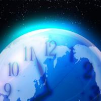人類滅亡はあとどれだけ予言されているのか?いろいろ調べてみた