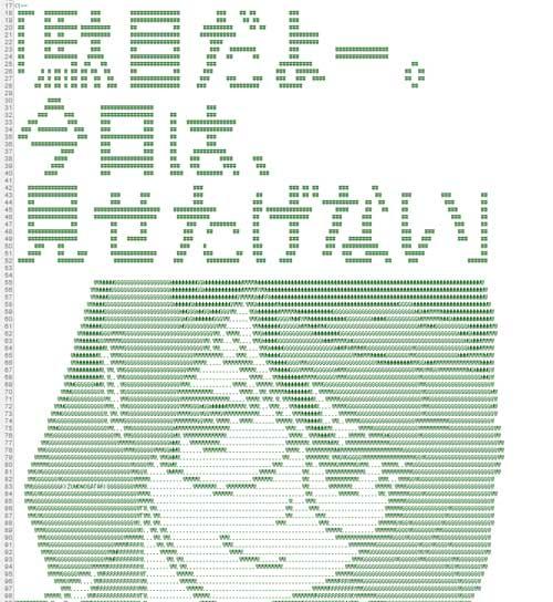 『傷物語』アニメ公式サイトで謎のカウントダウン開始 ついに本格始動か!?