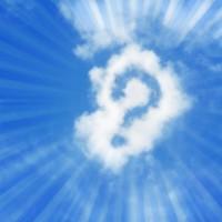 エロマンガの擬音には一体どれだけの種類があるのだろう?調べ…