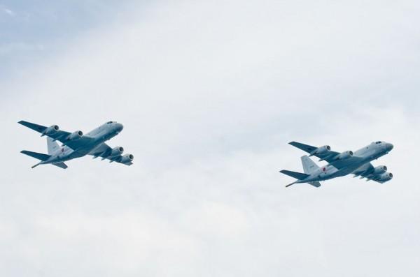 P-1(第3航空隊)はイギリスのRIAT遠征ペアが参加