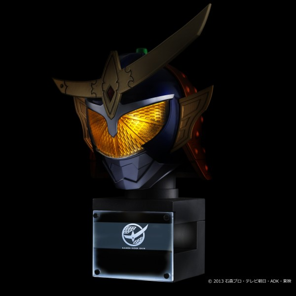 MASK COLLECTION LEGACY02