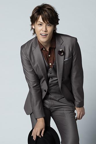 宮野真守、『亜人』EDの『HOW CLOSE YOU ARE』1月27日に発売決定