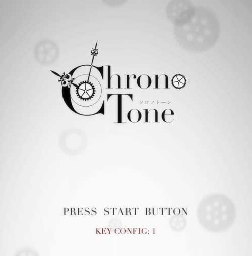 Chrono Tone