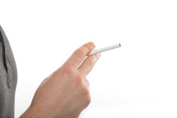 たばこのイメージ画像