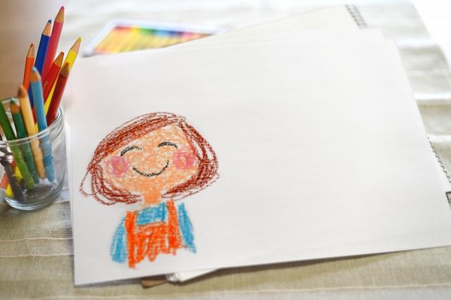 小学校の新行事「2分の1成人式」が物議