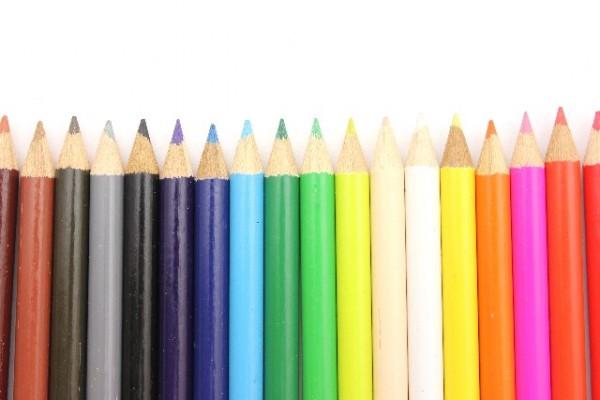 あなたはどのカラー?