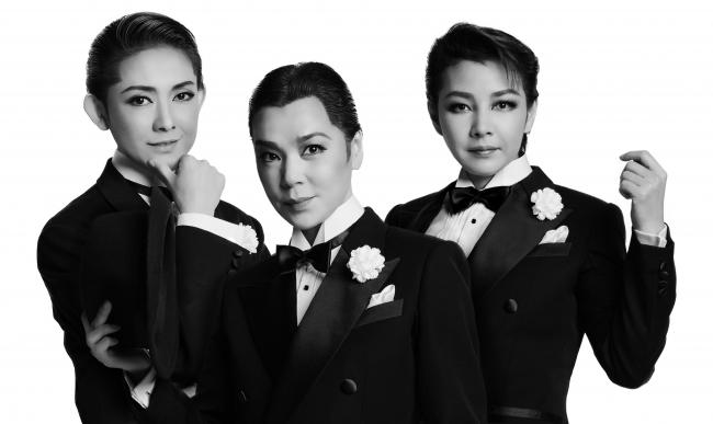 宝塚OG版『シカゴ』 2016年夏にNYブロードウェイ公演決定
