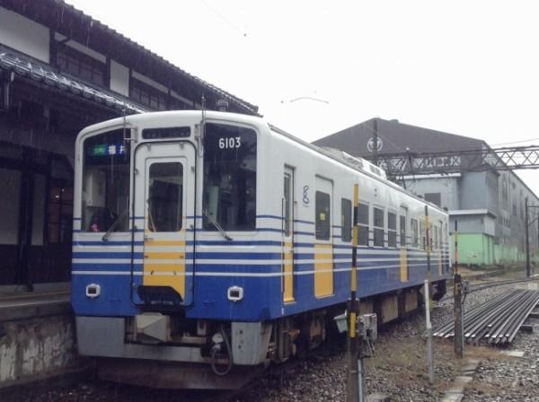 日本旅行が「マニアックすぎる」とうなる、鉄ヲタ二人による国内ツアー登場