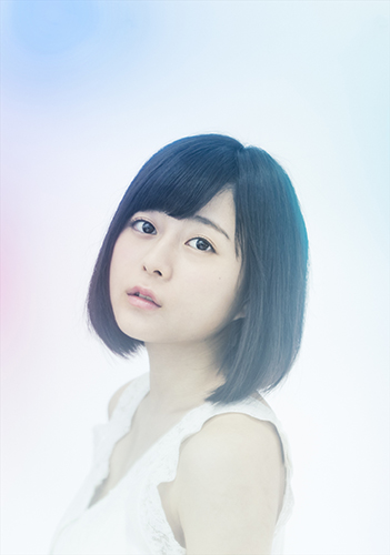 声優・水瀬いのり2ndシングル発売イベント開催決定