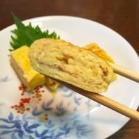 ロンブー淳絶賛の『玉子豆腐入り玉子焼き』は本当に神レシピだっ…