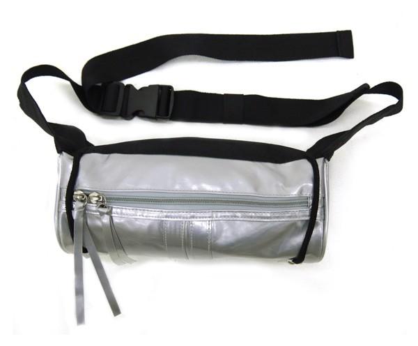 立体機動装置イメージバッグ上面
