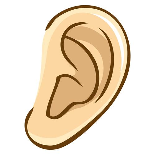 耳掃除は月1~2で充分!?風呂上がりに毎日耳掃除しちゃう人は要注意