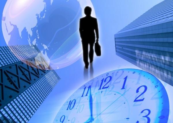 2062年から来た未来人 約束の日に2chに降臨!?