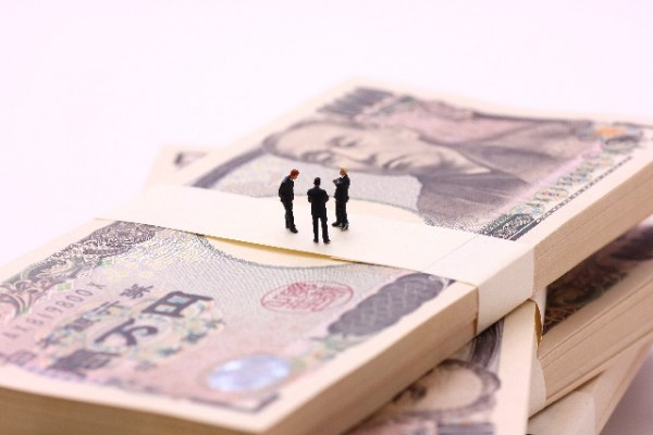 高齢者免許返納で5千円分商品券→たった4日で昨年上回る返納数に