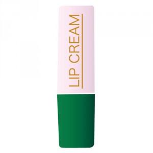 リップクリーム依存症って?過剰に塗ると逆にカサカサ唇に