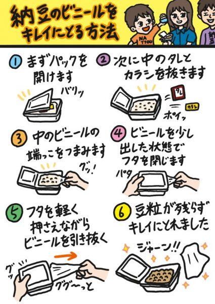 渡辺貴博さん(@nabefuta)より。