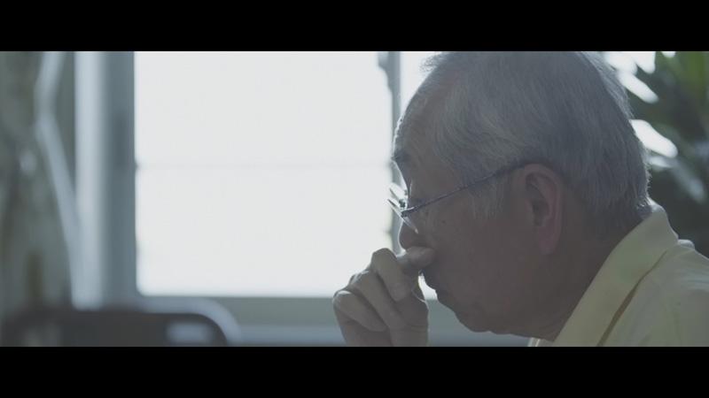 世の父を号泣させたパナソニックの嫁ぐ日動画 今度は父目線の動画公開