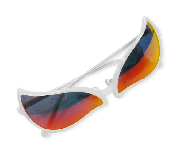 『ONE PIECE』ドフラミンゴのサングラス登場 UVカット率99%!