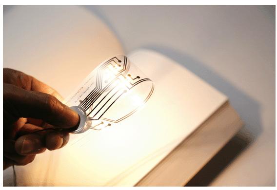 bookmark light03