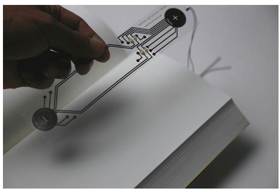 bookmark light01