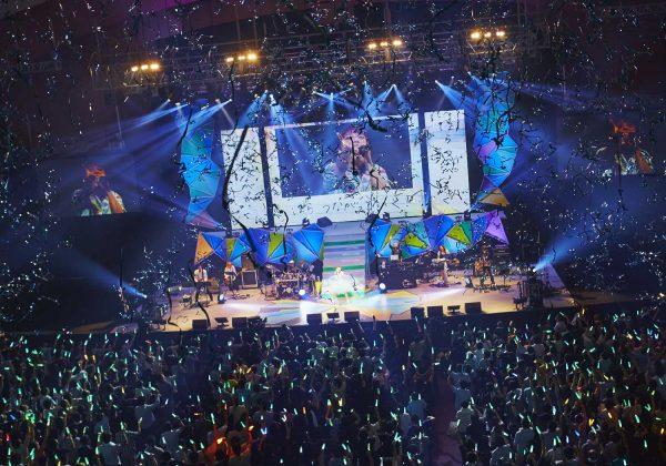 新田恵海 LIVE 2016 EAST EMUSIC~つなぐメロディー~04