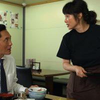 ドラマ『孤独のグルメ』スペシャル8月3日に放送決定 今回は五…