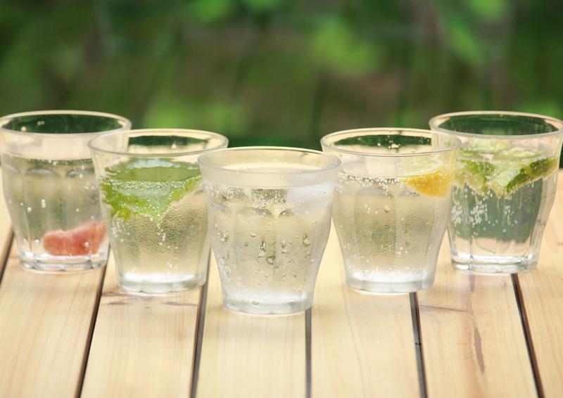 鹿児島出身者が教える「夏に芋焼酎を爽やかゴクッ」と飲む方法
