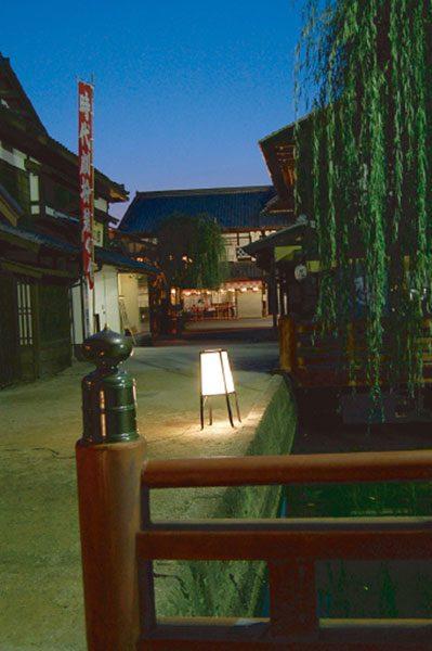COS-PATIO in 太秦上洛祭り 過去開催の様子5