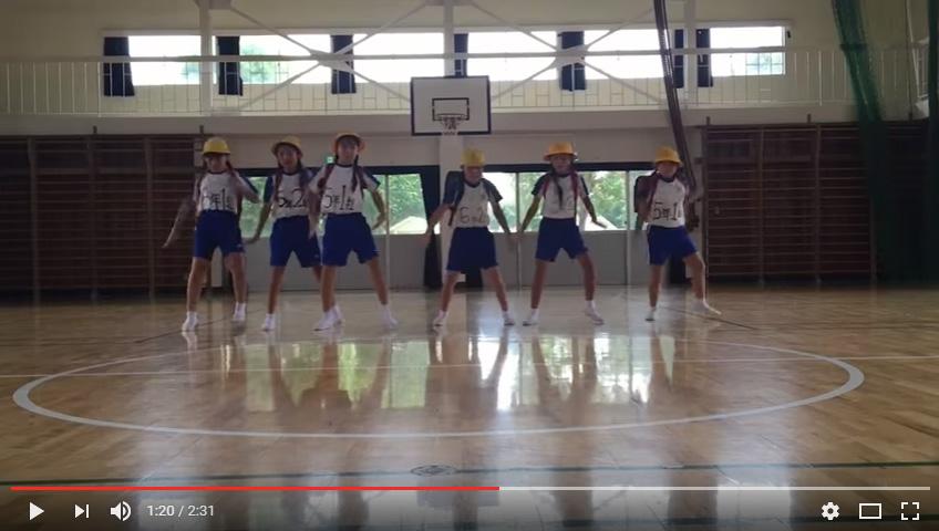 The青春を150秒に濃縮した「ポカリガチダンス日本中で踊ってみた」が公開