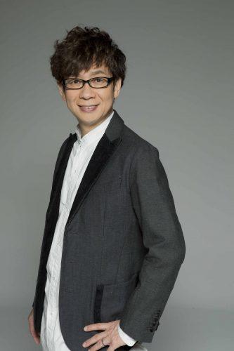 【メインMC】山寺宏一