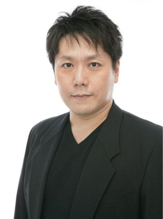 声優・田中一成さんが死去 『ハイキュー!!』烏養繁心役など
