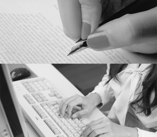 write-image