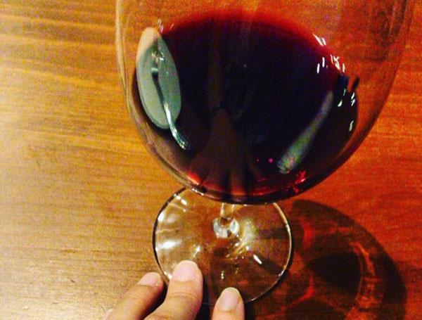 ボジョレー・ヌーボー解禁!通ぶりたい人向けの付け焼き刃「ワイン通っぽい台詞5選」