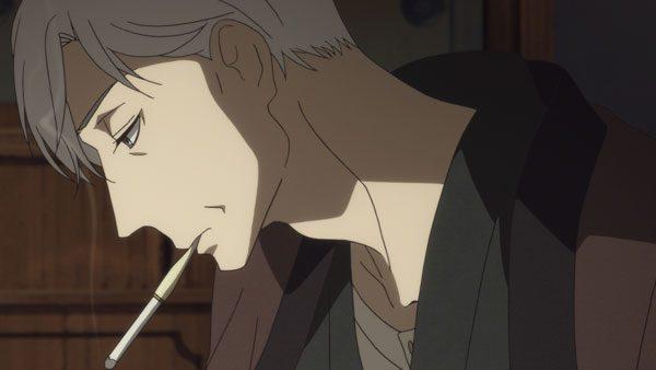 昭和元禄落語心中 –助六再び篇- #1-6