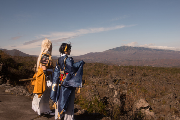 コスパティオバスツアー6年ぶり開催!4月に軽井沢ツアー実施