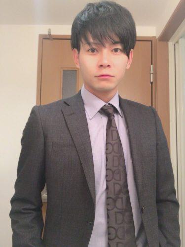 滝夕輝さん
