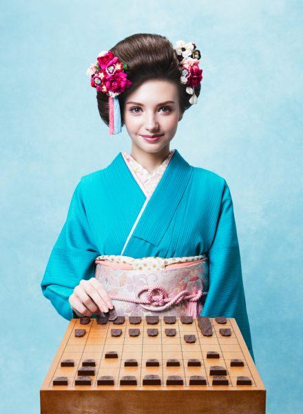 Shogi de Chocolat(将棋 デ ショコラ)03