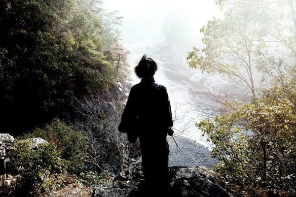 映画『無限の住人』300人斬りシーン写真&WEB限定特別映像を公開