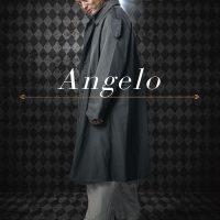実写『ジョジョ』で山田孝之演じる「史上最低の殺人鬼」が最狂の…