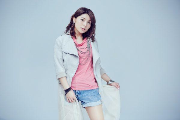 新田恵海「今の私だからこそ歌える歌」 14か月ぶりのシングル発売へ