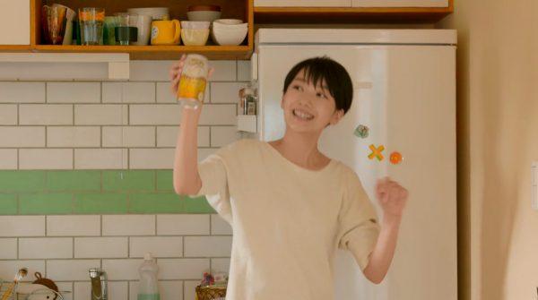 波瑠さんファンに朗報 主演ドラマ&キリン新CM開始で4月18日は「朝から電波ジャック」やってるぞぉぉぉ!