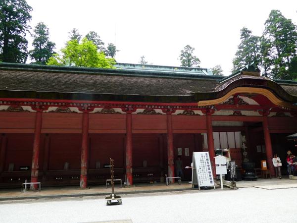 「そうだ 京都、行こう。」でなぜ比叡山延暦寺?「延暦寺は滋賀県やねん」