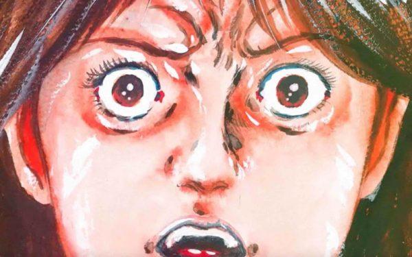 『闇芝居』5期放送決定!女性脚本家陣が仕掛ける新たな恐怖が誕生