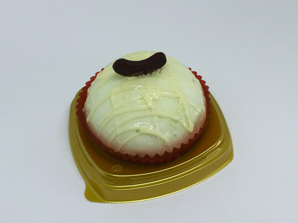 セブン新作スイーツ「メロンとミルクプリンのケーキ」食べてみた これは自分ご褒美にピッタリ