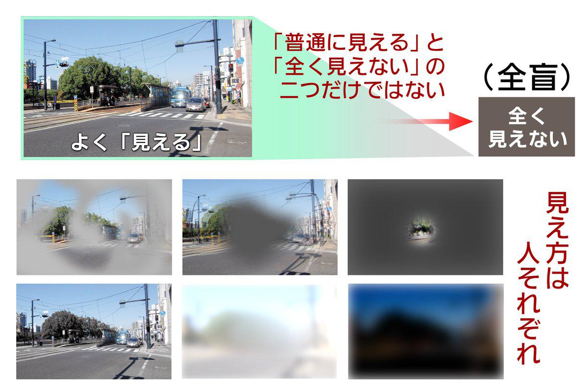 画像提供・株式会社石井マーク