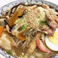 チキン南蛮の聖地・宮崎「味のおぐら」で地元民熱愛の意外なメ…