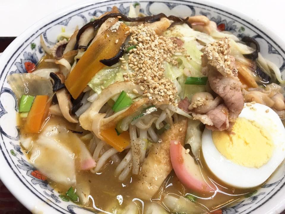チキン南蛮の聖地・宮崎「味のおぐら」で地元民熱愛の意外なメニュー食べてきた
